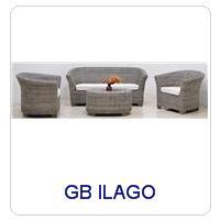 GB ILAGO